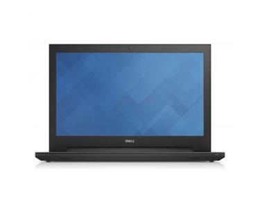 DELL INSPIRON 15 3543 - CORE I5 5TH GEN - 4 GB - 500 GB HDD - WINDOWS 10 - 15.6  HD LED Touchscreen Display - (Refurbished)