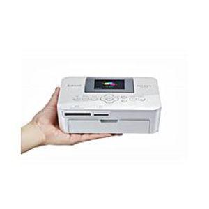 CANONCanon SELPHY CP1000 Photo Printer