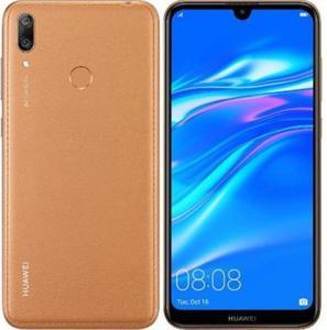 HUAWEI Y7 PRIME 2019 3GB/64GB (LEATHER EDITION)