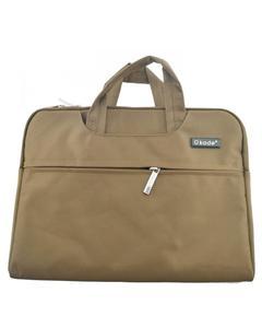 Apple Macbook Pro 13 Inch Carry Bag Macbook Pro Carrying Case - Brown