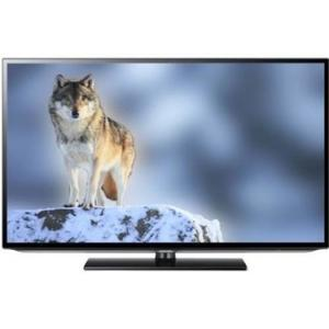 Samsung LED 40inh Karachi free delivery 1 year warranty