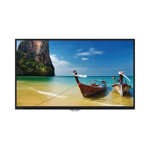 AKIRA - Singapore 39MG104 - High Definition Led TV with Built in Sound Bar - 39 - Black