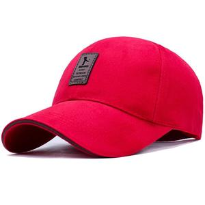 Baseball Cap For Men Sports with Adjustable Strap Outdoor Sun Hats for Women