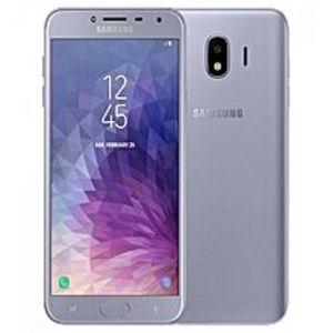 "SamsungGalaxy J4 2018 - 5.5"" - 2Gb Ram + 16Gb Rom - Lte - Lavender"