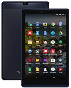 3Gb Ram - 16Gb Rom - 8 inch Hd Octa Core - Snapdragon Processor Tablet