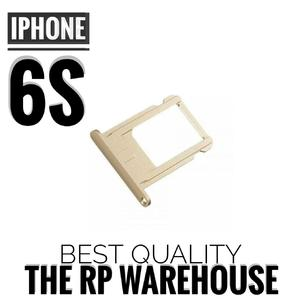 iPhone 6/6s Plus Simtray Geniune And Durable