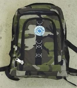 School Bags, College Bags Laptop Bag & Travel Bags Blue backpack shopping bag backpage laptop bag luggage