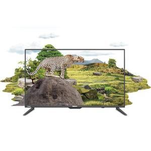 Orient Cheetah 32 inches HD LED TV Black