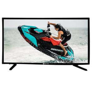 MULTYNET LED HD TV 32 BLACK