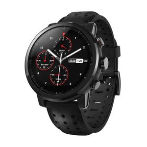 Amazfit Stratos 2S - Sports Smart Watch - Black