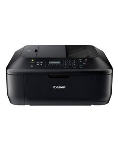 CANON Pixma Multifunction Inkjet Printer - MX397