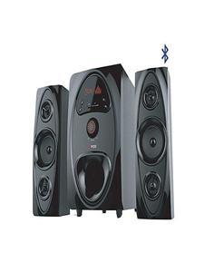 Ht-2.1 Sound System 2.1 Bluetooth