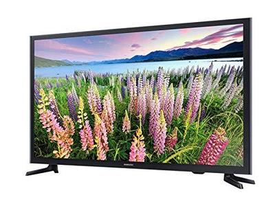 SAMSUNG 32 inch FULL HD 1080p LED TV with 1 year YEAR Brand WARRANTY