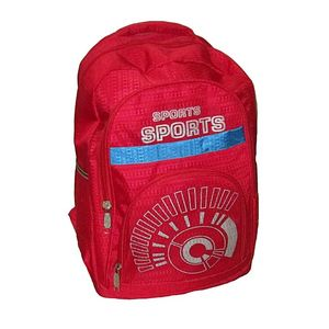 Deals Mart School Bags And College Bag For Unisex