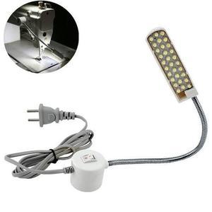 Sewing Machine LED Light (30 LED's)