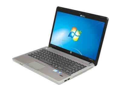 HP Laptop probook 4440S (Guaranteed non repaired Used not a Refurbished)