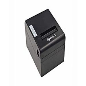 speed-x HQ USB Thermal Receipt Printer 200