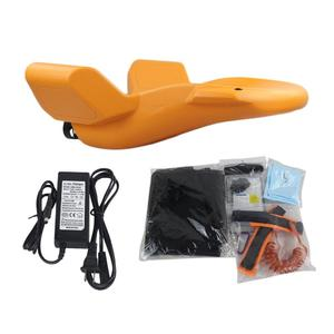 24V Battery Driven Electric Board For Stand Up Paddle SUP Surf
