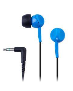 Sennheiser CX 213 - Headphones - Blue