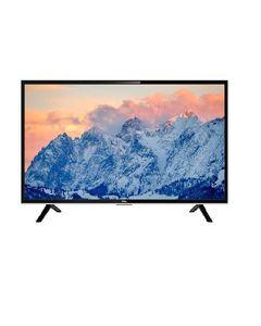 TCL TCL 32D2900 - 32 - HD LED TV - Black