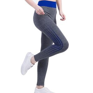 Sport Fitness Running Tights Quick Drying For Women