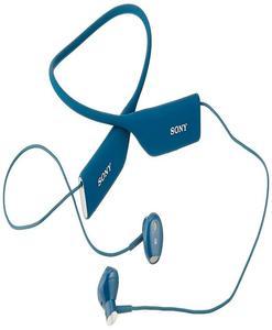 Sony SBH70BL wireless Bluetooth Headphones