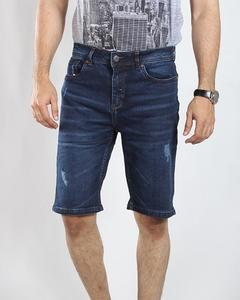 Mens Short-Dark Wash-28