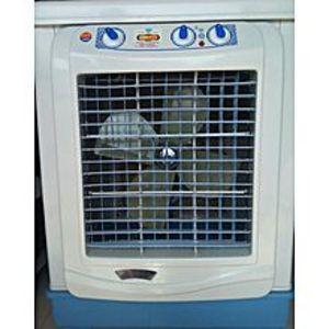 Diamond AsiaAir room cooler,coper winding,electric sheet,large water tankenergy saver