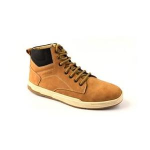 Urban Sole Timberland Trail  Winter Collection - TR-8155