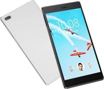 Tablet LENOVO Tab 7 TB-7304 7 inch White