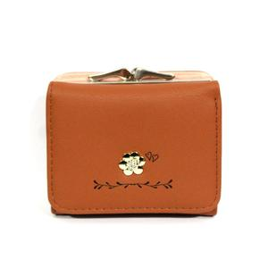 Women Wallets Mini Money Pocket Wallet Purse Ladies Handbag