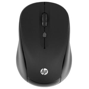 HP 2.4 Wireless Mouse Wire less Mouse for Laptop Computer