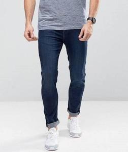 Sa-002 Slim Fit Jeans
