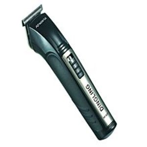 Dingling Dingling Rf-666 Professional Hair Clipper