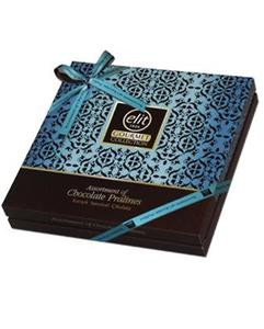 Gourmet Collection Special Box - Blue