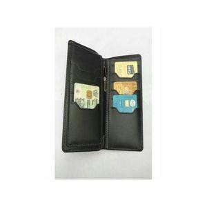 Shop Master Leather Wallet for Men
