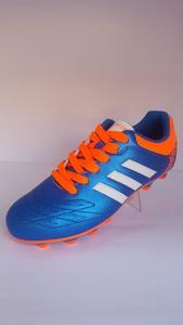 Alvar Football Sports Shoes For Men