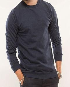 Fleece Sweatshirt for Men