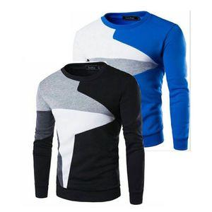 Echange Pack of 2 Winter panel sweatshirt For Her