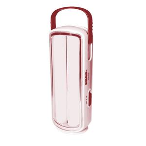 Sogo Rechargeable Light