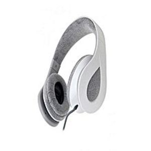 F&F CollectionGaming Stereo Surround Headphone Aux Cable
