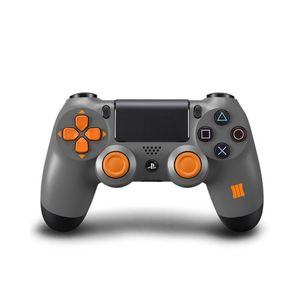 Sony DualShock 4 Wireless Controller for PlayStation 4 - Call of Duty Limited Edition