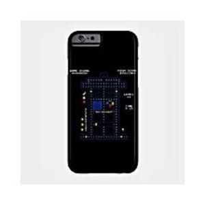 Virgin TeezWAGA VWORP Game Mobile Cover ( IPhone 6/6S)