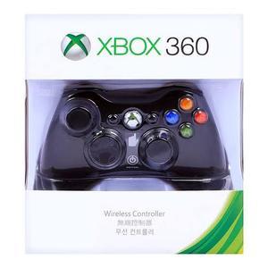 Xbox 360 wireless Original Controller