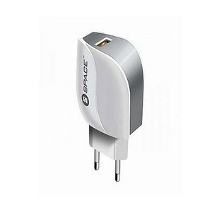 SPACE WC 106 ADAPTIVE FAST CHARGER