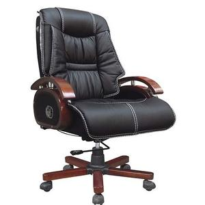 Duplex Chair - CEO Chair - Boss office chairs price in Pakistan  MW-869  Marko