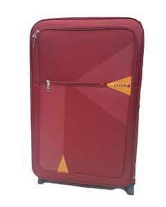 Safari Red Light Weight Travel Luggage 29'