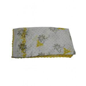 DesiBazaar Handmade Pashmina Shawls for Women - HWS-014