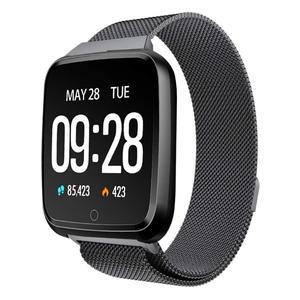 samsung gear s3, samsung gear s3 smart watch, Samsung Gear S3 Frontier Smart Watch, Mobile Watch, Wrist Watch, Watch