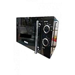 Orient23P70 Microwave Oven, 20 L, Black- Chrome